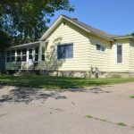Winona housing rentals for students